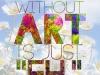 world-without-art